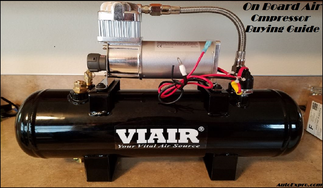 Air-Compressor-Buying-Guide