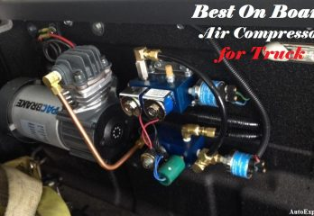 Best-On-Board-Air-Compressor-for-Truc