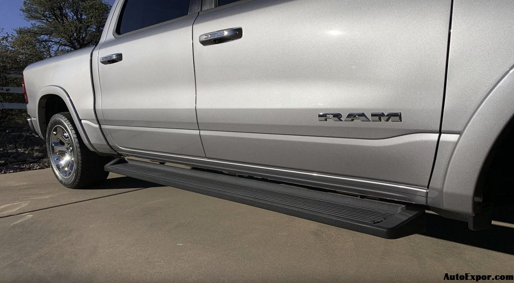 top rated running boards buying guide