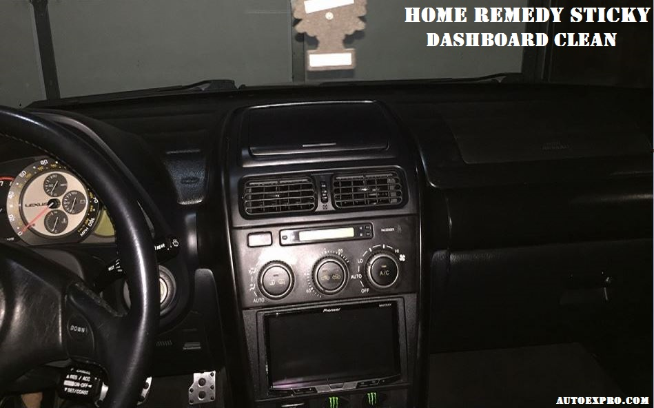 Home-Remedy-Sticky-Dashboard-clean